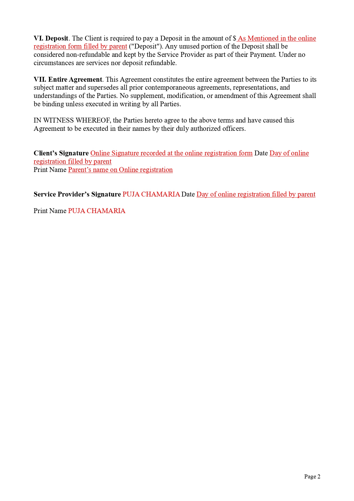 Sapience Service Agreement (1)_page-0002
