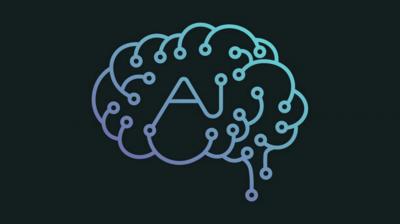 AI2-600x400-1.png