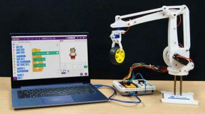 Robotic-Arm-Cover-Image-768x280-1.jpg